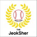 Jeoksher