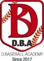 D-baseball team