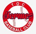 TOC Hermes