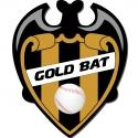GOLD BATS