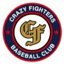 CrazyFighters