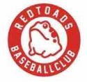 RedToads