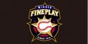Fineplay