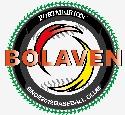 볼라벤타이픈즈