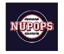 두산 원자력 NuPoPs
