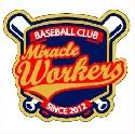 워커스베이스볼클럽