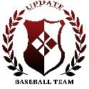 Update Baseball