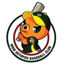 와우옥토퍼스 야구팀