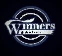 winners!!