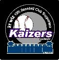 Kaizers