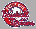 BBD (BASEBALL DREAM)