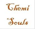 Chemi Souls