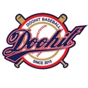 DooHit (주)두산 관리본부 야구회