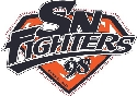 SN FIGHTERS