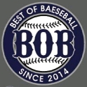 Best of baseball