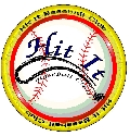 Hit it baseball club