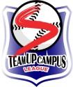 league symbol